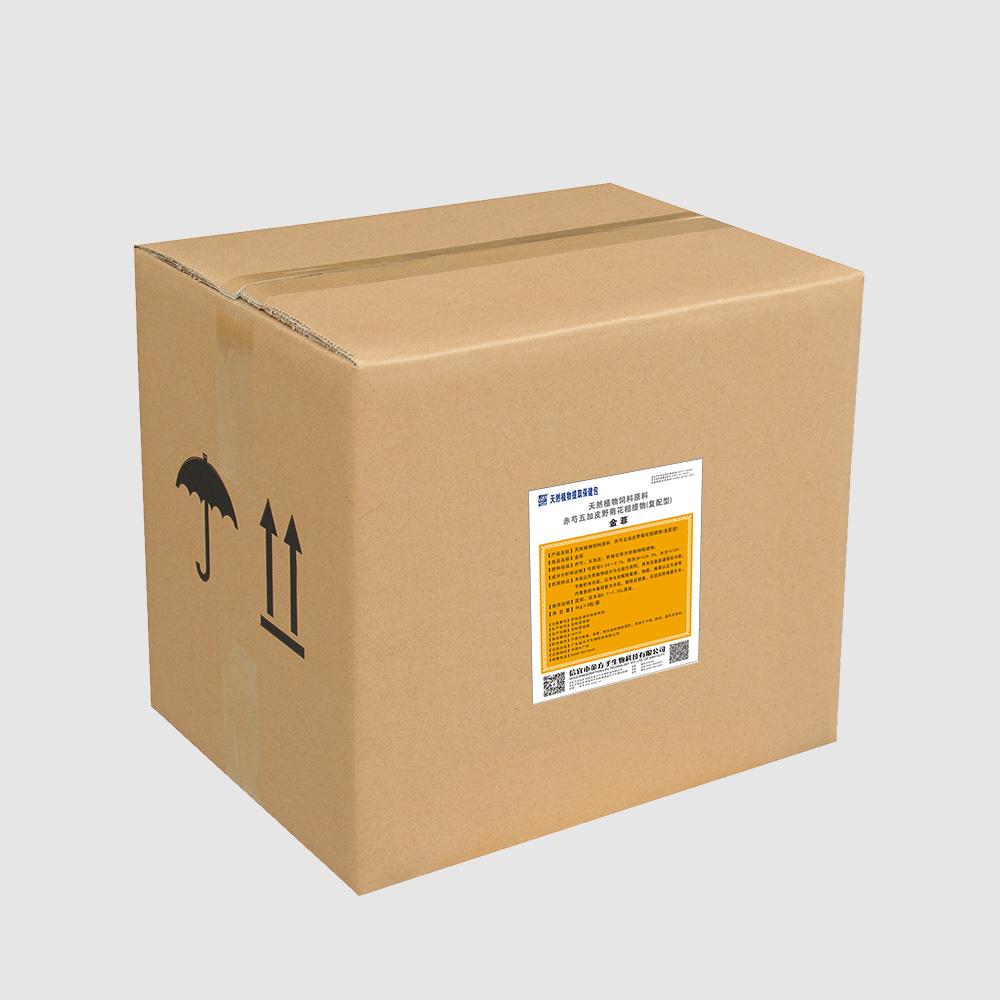 金菲(非瘟证候)117元/kg